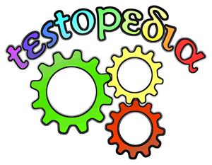 testopedia